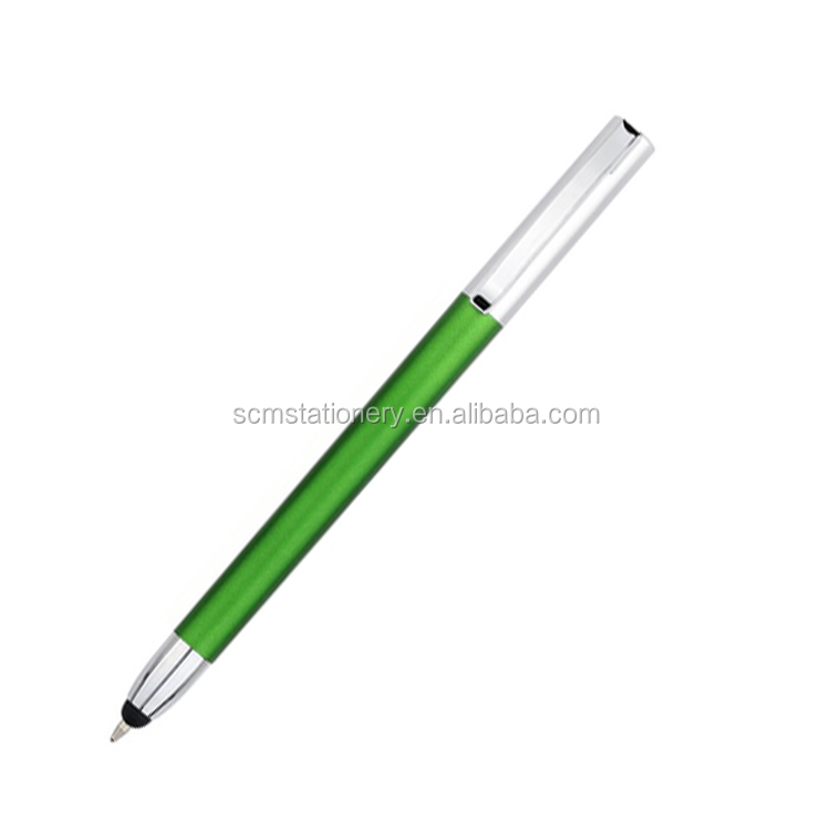 Smartphone touch pen stylus for Iphone Ipad for Galaxy SII/small stylus touch pen/touch screen digital pen