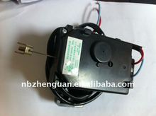 Zhejiang- Drain Motor for washing machine(XPQ-B1)