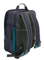 High Quality Low Price backpack bag L'oreal audit