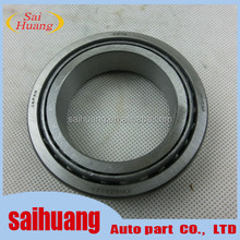 Real Wheel Bearing Fit for Toyota Liteace YR31 90366-50011