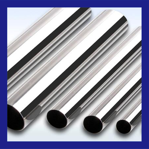 High quality ASTM A312 TP 304 316L stainless steel pipe, OD 1/2'' 1'' mm seamless steel tube for sale