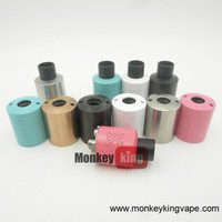 wholesale pricing for kennedy mini rda clone kennedy mini atomizer kennedy competition rda