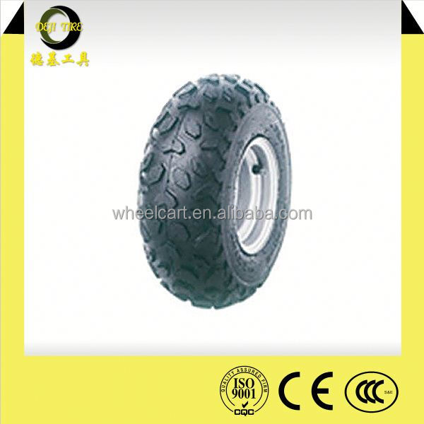 Atv Tires Spare Parts 250/60-10 Wholesale