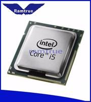 100% working desktop Processors i5 2500 1155 cpu computer shenzhen
