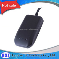 Mini Car Vehicle GPS Tracker HSZ101 4 bands GSM GPRS Tracking Device 900/1800/1900MHZ Real Time Dropshipping