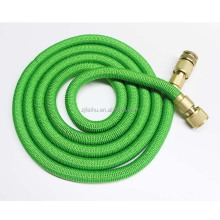 Hose for Watering & Irrigation 25ft-100ft Incredible Expanding Magic Garden Hose Garden Supplies Best flexible Hose