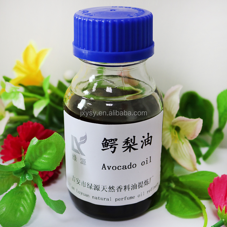 Leading Manufacturers Supply Bio Organic Avocado Oil Extra Virgin Controls And Modifies Blood Cholesterol