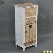tall wood storage cabinet rack cabinet cheap wholesale furniture