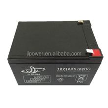 12v12ah, small 12 volt battery vrla agm battery12v 12ah, 12v 14ah 20hr agm battery, solar batery.