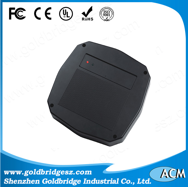 China Leader Factory Product of long distance rfid credit card reader