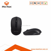 high quality cheap optical wireless computer mouse , usb wireless mouse