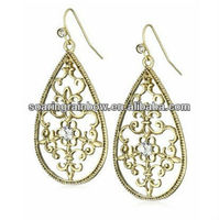 bisuteria jewelry earrings