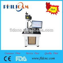 10w/20w cheap and holt sale FLD-10w ear tags marking machine