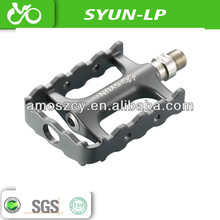MTB custom cycle pedal/ bicycle /bike pedal