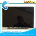 "Original A1398 LCD Screen Display Complete Assembly Mid 2012 Early 2013 for Macbook Pro Retina 15"" MC975 MC976 MD8"