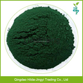 GMP Certificate Health Care Product Improve Immunity Spirulina Powder