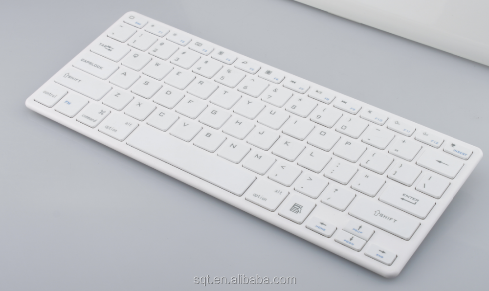 mini wireless keyboard for lg smart tv