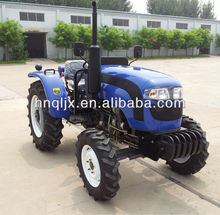 mini tractor 35hp 4wd tractor from tractor factory