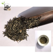 Slim Loose leaf Pure Jasmine Green <strong>tea</strong>