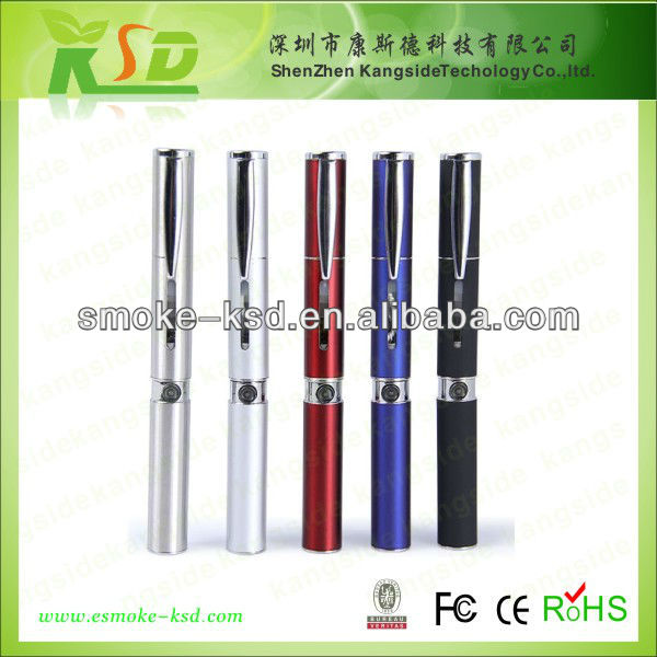 New features 2013 e cigarette ego w penstyle,cigarette making machine,very popular product in Europe