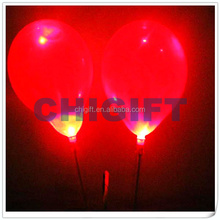 China Supplying Balloon LED