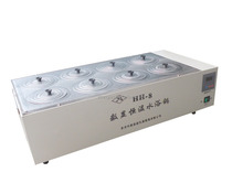 HH-series electric constant-temperature water bath for Laboratory,School,Hospital,etc.