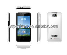 H3036 4 inch andriod 4.0 cheap Android phone