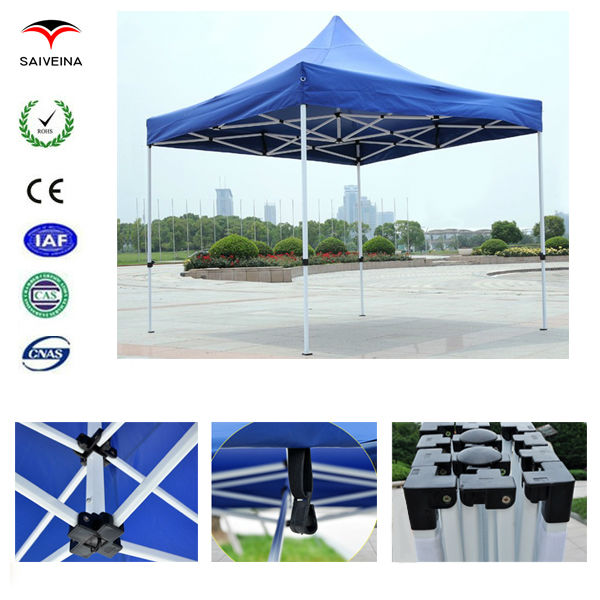 High quality canopy outdoor fashion tent wholesale cheap car canopy tent