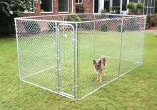 chain link dog kennel lowes, cheap chain link dog kennels