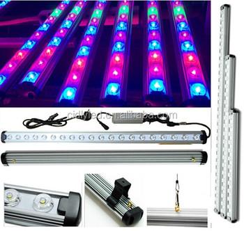 http://sc01.alicdn.com/kf/HTB1cWlhIFXXXXXhXVXXq6xXFXXX7/led-groeien-verlichting-strip-90cm-120cm-waterproof.jpg_350x350.jpg
