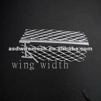Stainless steel angle bead(good quality )