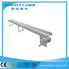 Perfect Laser Roller Conveyor