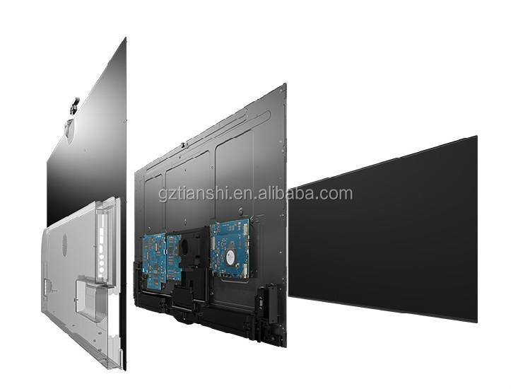 samsung 42 inch smart tv manual