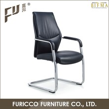 Foshan Shunde Furicco Office Furniture Staff Working Computer Chair