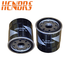 90915-03001 Factory price auto motorcycle wholesale oil filter in China filtros de aceite