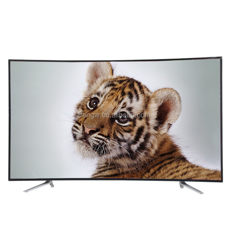 65 inch smart tv price, 100 inch tv for sale, 110 inch LED TV