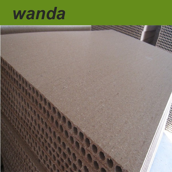 cheap osb board/osb board prices/wholesale osb