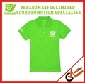 Promotional Favorable Polo Shirt