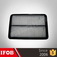 Car Part Supplier Air Filter Truck For Toyota PREVIA RZN18# 17801-08010