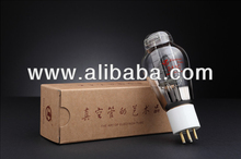 Wholesale/Retail shuguang 2A3C vacum tube For Amplifier of electronic tube manufacturer (2A3)
