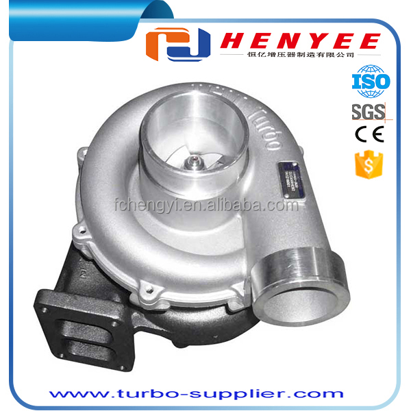 heavy machine turbocharger RHC92 VA300018 VB300018 114400-3830 1144003830 for sale