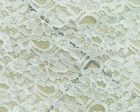 2013 new design cotton lace fabric wholesale