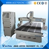 FACTORY SUPPLY furniture equipments AKM1325 4axis cnc wood milling machine price