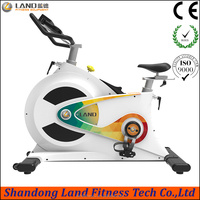 Gym exercise Bike /LD-920 Land Commercial gym machines