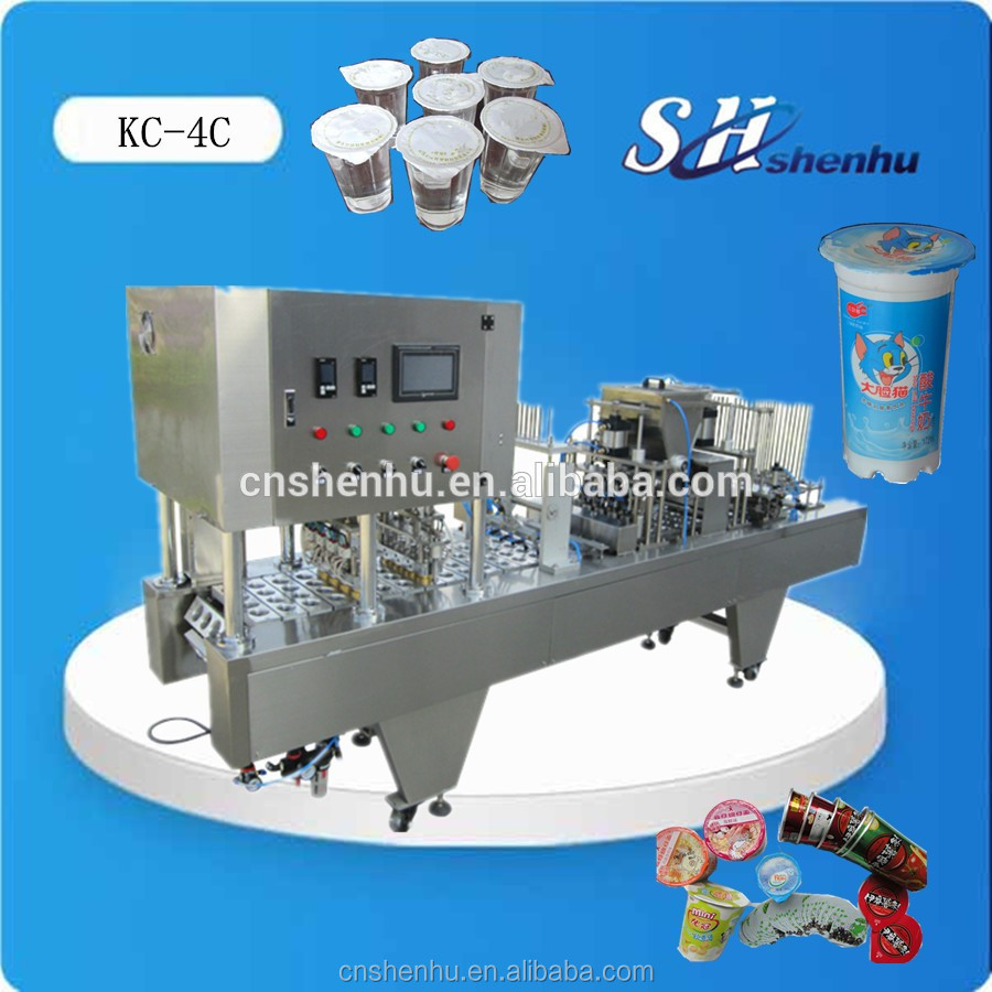 shanghai factory high quality filling machines for olive oil with CE/SGS popular type
