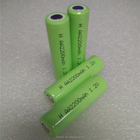 aa battery nimh aa rechargeable battery aa cells