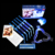 HOME TEETH WHITENING KIT TOOTH WHITENER GEL BLEACH WHITE DENTAL