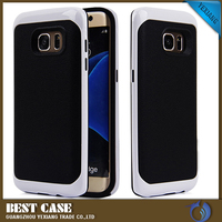Newest Design Full curved Mobile phone leather back cover case for samsung galaxy a3 2016 a310