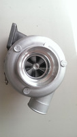 NI-SSAN TURBO TE0644 406130-5007 14201-96003 THE LOWER PRICE