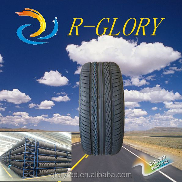 alibaba tyre; Radial Car Tyre; buy tires from china; forklift tire